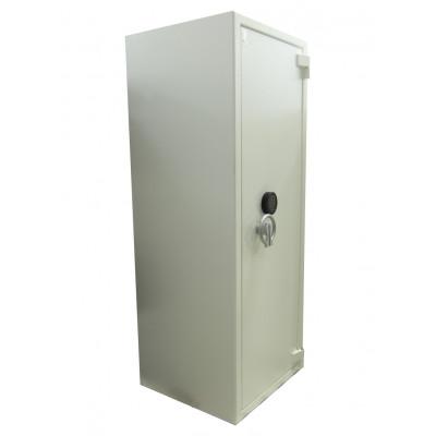 Огневзломостойкий сейф Robur 4-1800/3 EL