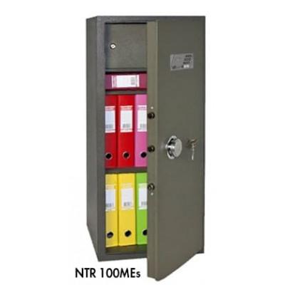 Сейф Safetronics NTR-100MEs