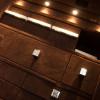 Сейф Muller Safe Ornament Royal 5 chocolate