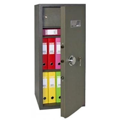 Сейф Safetronics NTR-100EMs