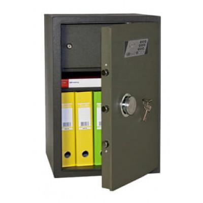 Сейф Safetronics NTR-61EMs