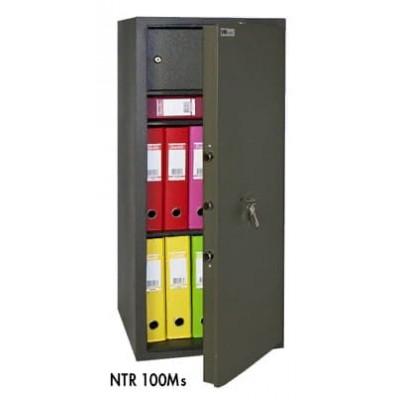 Сейф Safetronics NTR-100Ms