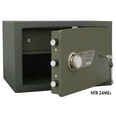 Сейф Safetronics NTR-24MEs