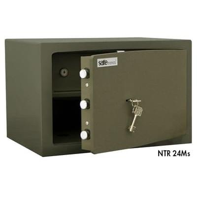 Сейф Safetronics NTR-24Ms
