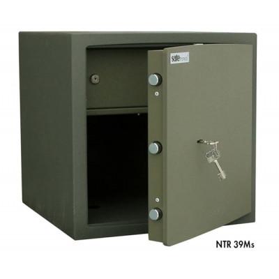 Сейф Safetronics NTR-39Ms