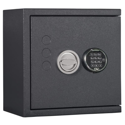 Сейф Format Lyra-2.EL