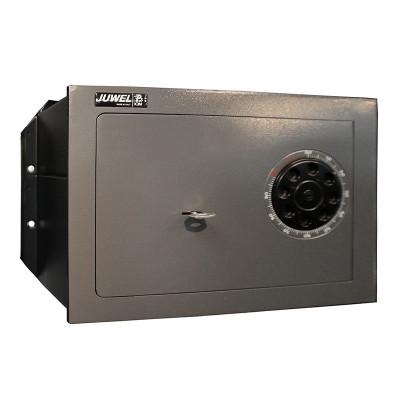 Встраиваемый сейф Juwel 4864