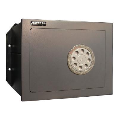 Встраиваемый сейф Juwel 4733
