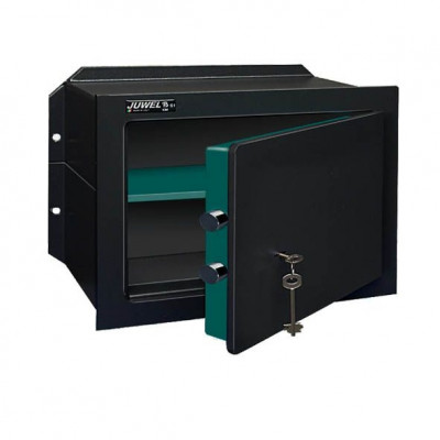 Встраиваемый сейф Juwel 5066