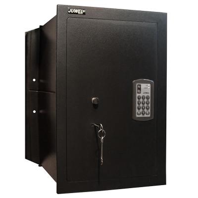 Встраиваемый сейф Juwel 4575