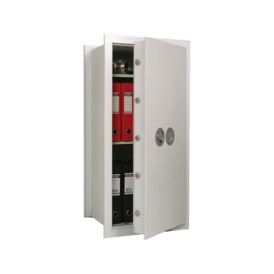 Встраиваемый сейф FORMAT WEGA-80-380.CL
