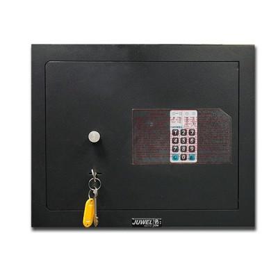 Встраиваемый сейф Juwel 4554