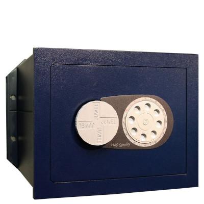 Встраиваемый сейф Juwel 5333