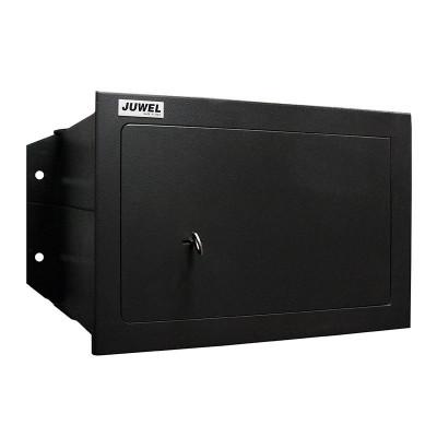 Встраиваемый сейф Juwel 5045